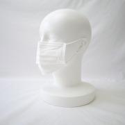 快適インナーマスク06