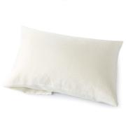 ヘンプ枕カバー_01