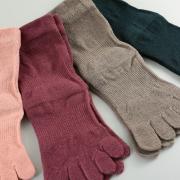 socks_newcolor_008.jpg