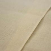 【再入荷★オフ白SALE★定番】ヘンプ麻混・手ぬぐい(小幅)生地 洗い済み(日本製)