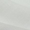 【hemp-material.jpに移動しました】ヘンプ100%生地 36Nm(薄手) オフ白 [生地幅145cm]