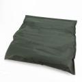 麻炭 炭 調湿材 吸湿剤 不織布 不織布袋