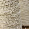 手編み・アクセサリー・手織り糸