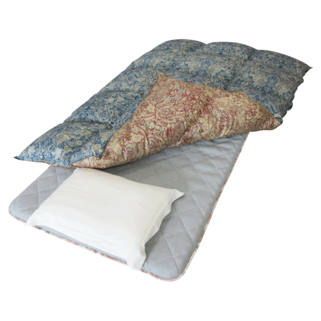 創業113周年記念寝具セット