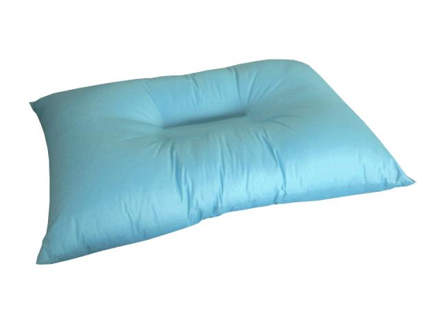 洗えるセット枕