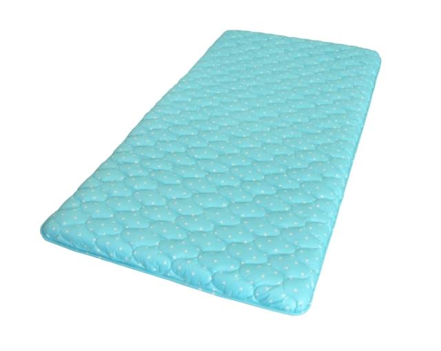 腰痛専用ベッドマット