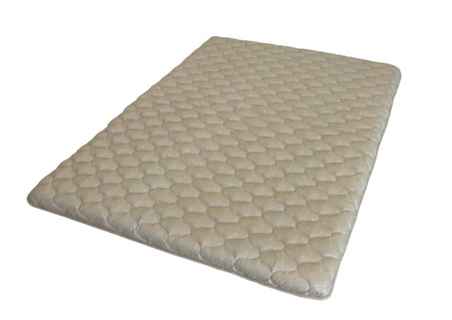 腰痛専用ベッドマットダブル