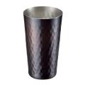 食楽工房 クールカップ 150ml 【ブロンズ仕上】