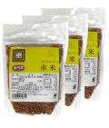 贅沢穀類 赤米 150g