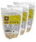 贅沢穀類 胚芽押麦 150g