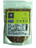 贅沢穀類 たかきび 150g
