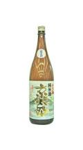 【加茂福酒造】 純米酒 京太郎 1800ml