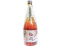 玉桜 梅酒