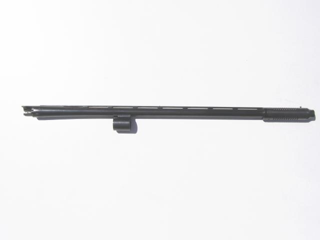 【M1100LW-20G・ライマンカッツ付】銃身