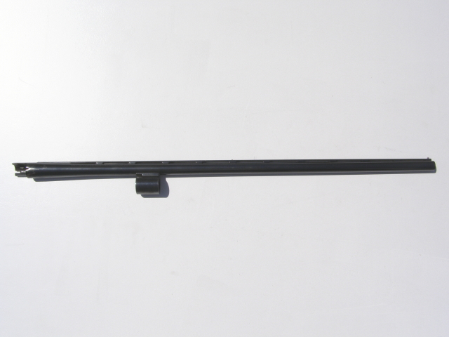 【M1100LW-20G】28インチ銃身/MOD