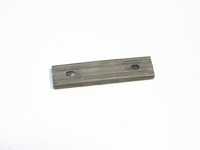モーゼル98【クリップマガジン】8mm・30-06Sp・308WIN用.5発入セール
