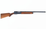 【ブローニング.オート5-12G】25.5インチ実猟銃上物