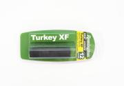 X-Full Turkey, Lead Only鉛弾のみ.遠射カモ猟
