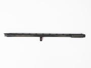 【M870-12G・ライマンカッツ付】銃身/チョーク3本付セール
