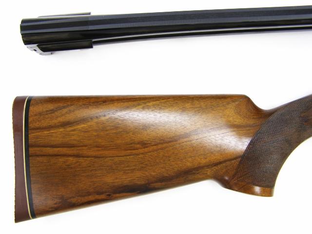 【B.C.MIROKU M2800R-T】ミロク上下.トラップ専用銃
