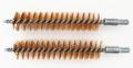 チャンバークリーニングブラシ.ライフル用 替えブラシ