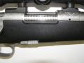 【レミントンM700BDL.ボルト式ライフル/308WIN】大特価セール!