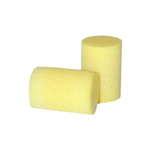 使い切り イヤープラグ(SOFT EAR PLUGS)