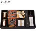 オリジナルギフト G-5107