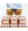 【送料込】 詰め合わせギフト SK-17231