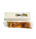 味噌屋のごぼちき【牛蒡鶏】