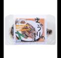 【通販限定】 きゅうりの味噌漬 160g