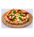 【味噌屋のピザ】白味噌のマルゲリータ