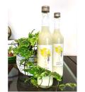 檸檬あま酒 500ml