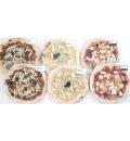 【期間限定】 お買い得ピザ 6枚セット