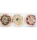 【期間限定】【味噌屋のピザ】 お買い得ピザ 3枚セット