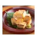 クリームチーズの味噌漬け 12個入り(35g×12)