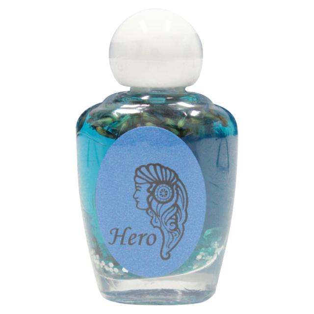 [【2021年限定商品】ヒーロー(Hero)]アンシェントメモリーオイル