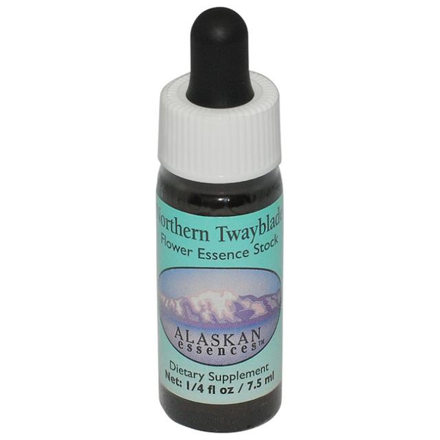 [ノーザントウェイブレイド]アラスカン・エッセンス/フラワーエッセンス