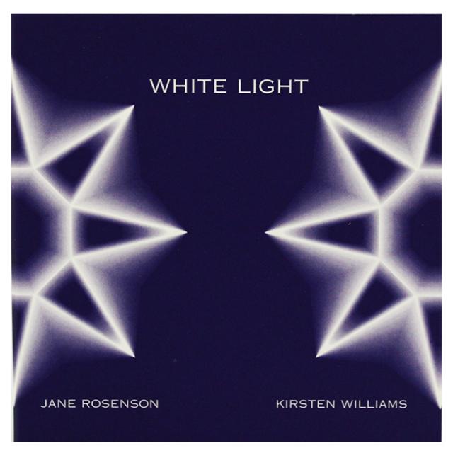 [ホワイトライトCD]オーストラリアンブッシュ/ホワイトライト