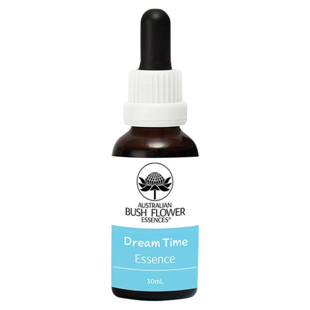 [ドリームタイム(Dream Time)(夢の時間)]オーストラリアンブッシュ/ペアレンティング&チャイルドケア