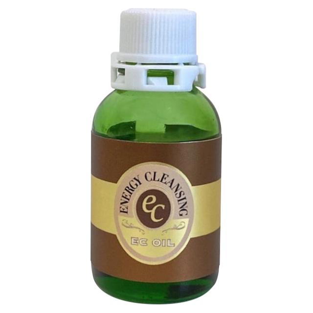 [ECオイル]ヒーリングハーブス/エネルギークレンジング