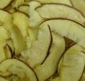 無添加ドライフルーツりんご5袋セット(1袋45g)【セット割引】