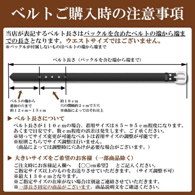 belt_hosoku