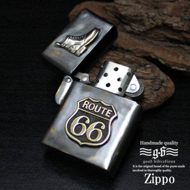 zp012-aq_1