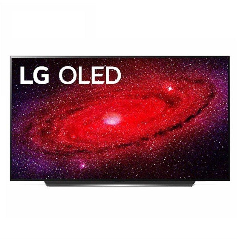 OLED48CXPJA LG 有機EL 4K 液晶テレビ