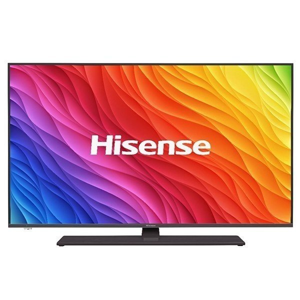 50E6800 ハイセンス 4Kチューナー内蔵 液晶テレビ