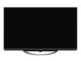 4T-C50AJ1  シャープ 4K 液晶テレビ