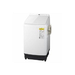 NA-FW80K7-Wパナソニック 洗濯乾燥機
