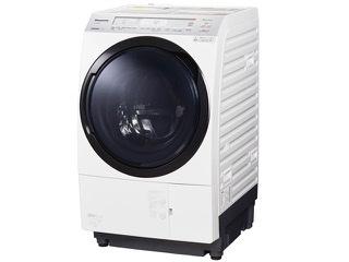 NA-VX700AR-W パナソニック 全自動洗濯乾燥機