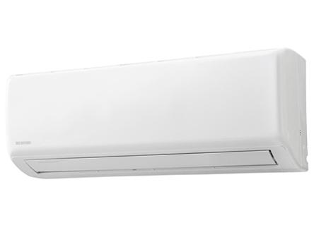 IHF-2204G-W アイリスオーヤマ 冷暖房エアコン